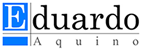 Área de Membro Colaborador – Eduardo Aquino