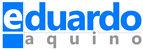 Plataforma de Curso Online – Eduardo Aquino
